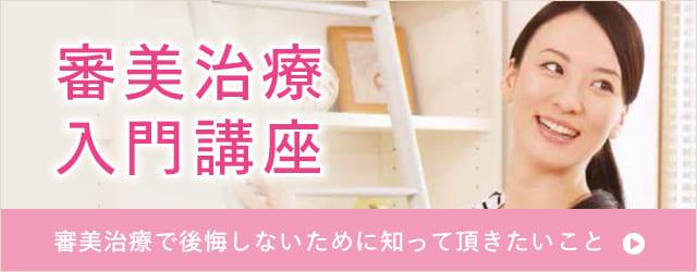 審美歯科入門講座PDF
